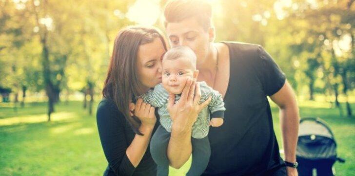 Savaitgalio renginiai šeimai: paroda VAIKŲ ŠALIS, Moliūgadienis ir kiti