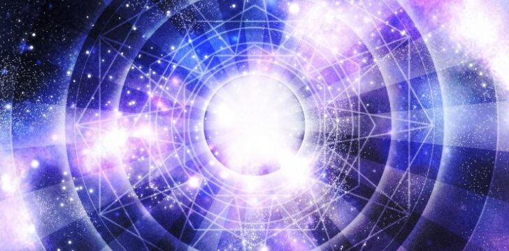 Savaitės horoskopas: kurios dienos bus palankiausios