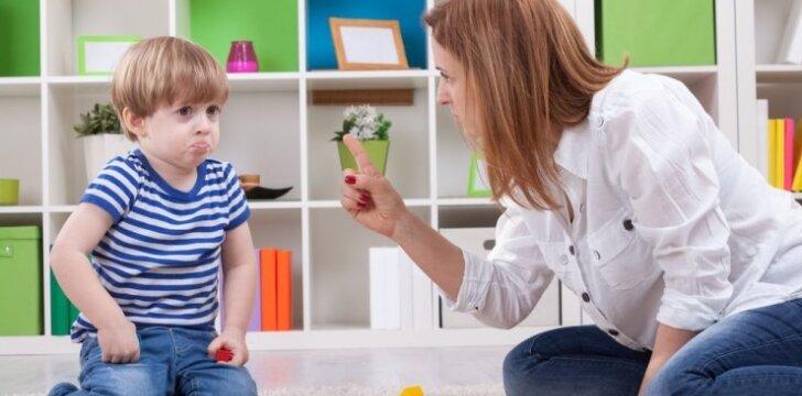 """""""Perdegęs"""" pedagogas: kaip atpažinti ir jam padėti?"""