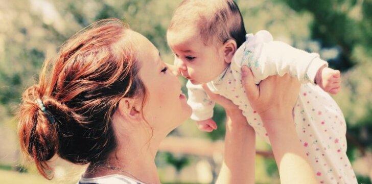 Kiekvienas suaugęs turi savo vidinį vaiką: kaip jį pažinti?