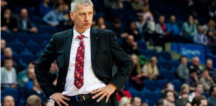 Aleksandras Petrovičius