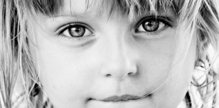 Frazės, kurias sakome norėdami gero, tačiau iš tiesų jos kenkia