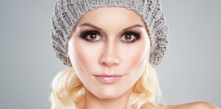 Stebuklingasis ženšenis – natūralus jaunystės ir grožio eliksyras moterims