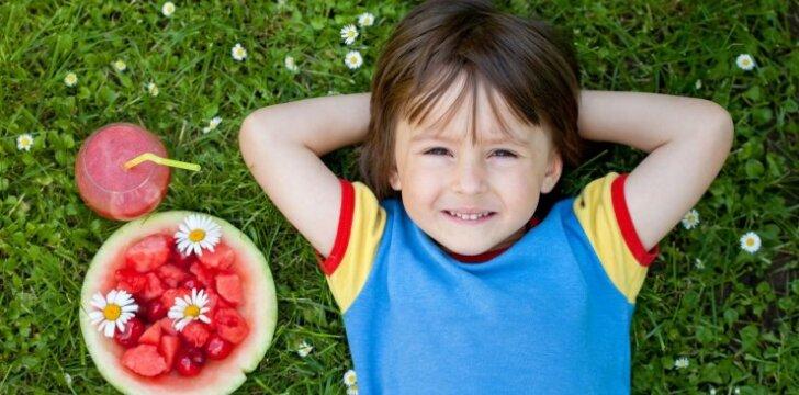 Kodėl vaikai meluoja: pasiruoškite atsakymui, kuris jums nepatiks