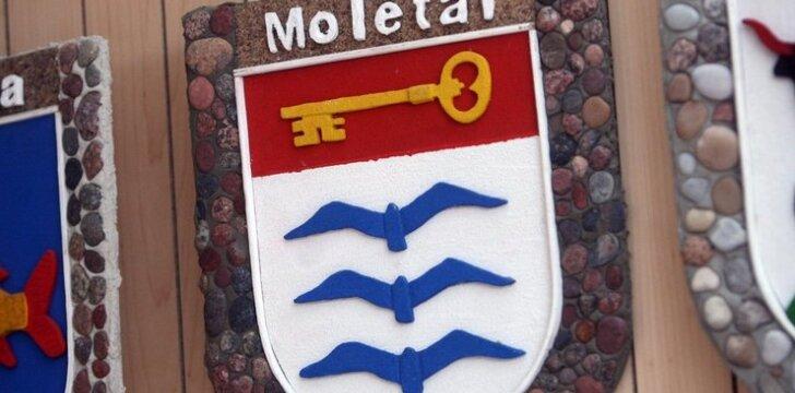 Molėtai