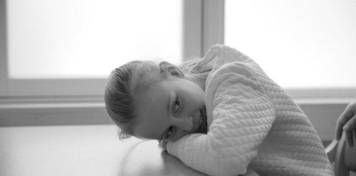 Vilniaus dokumentinių filmų festivalis kviečia vaikus žiūrėti neišgalvotų istorijų