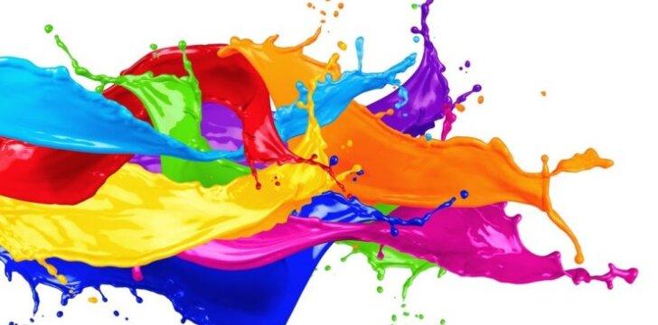 """<span style=""""color: #ff0000;"""">KONKURSAS:</span> kas savaitę laimėkite po 10 litrų SADOLIN sienų dažų!"""