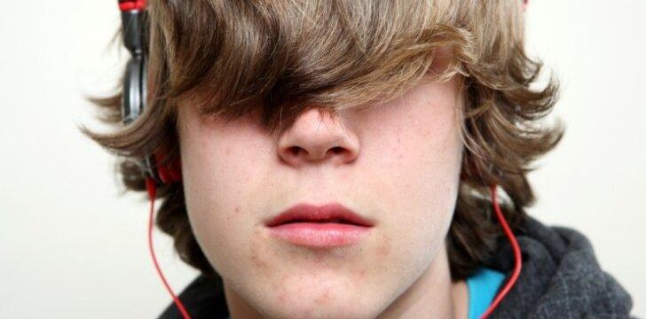Vaikų vasaros stovyklų pavojai – pirmoji cigaretė, alkoholis: kaip to išvengti