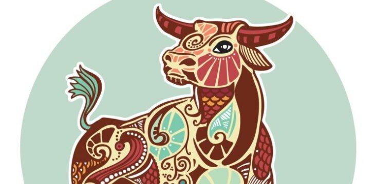 2017 metų horoskopas Jaučiui: išsamiai apie būsimus santykius, karjerą, sveikatą
