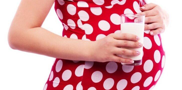 Medikai įspėja, kad ir lašas alkoholio nėščiajai gali padaryti žalos