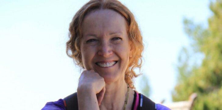 Eva Tombak: 10 gyvenimo pamokų, kurias visiems derėtų priimti ir išmokti