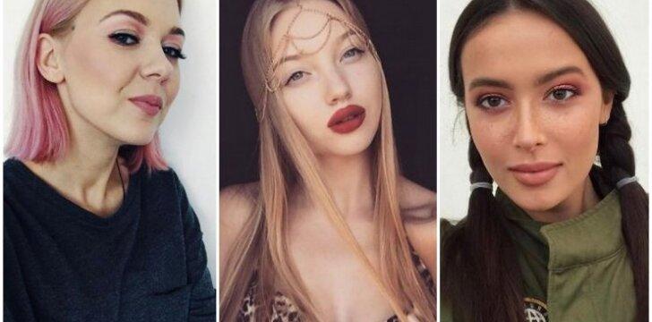 """10 fotografavimosi paslapčių iš profesionalų lūpų (ATLIK TOBULĄ """"SELFĮ"""")"""
