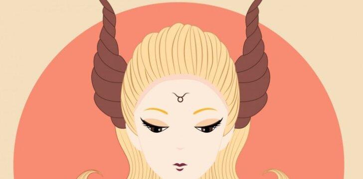 Didžiausios Zodiako ženklų nuodėmės: kas yra pats neištikimiausias, o kas – didžiausias tuštutis?