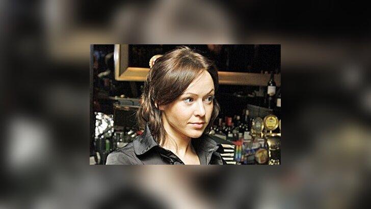 """""""Mango"""" vokalistė Rima Petrauskytė: kalbėti apie romaną su Deiviu dabar būtų kvaila"""