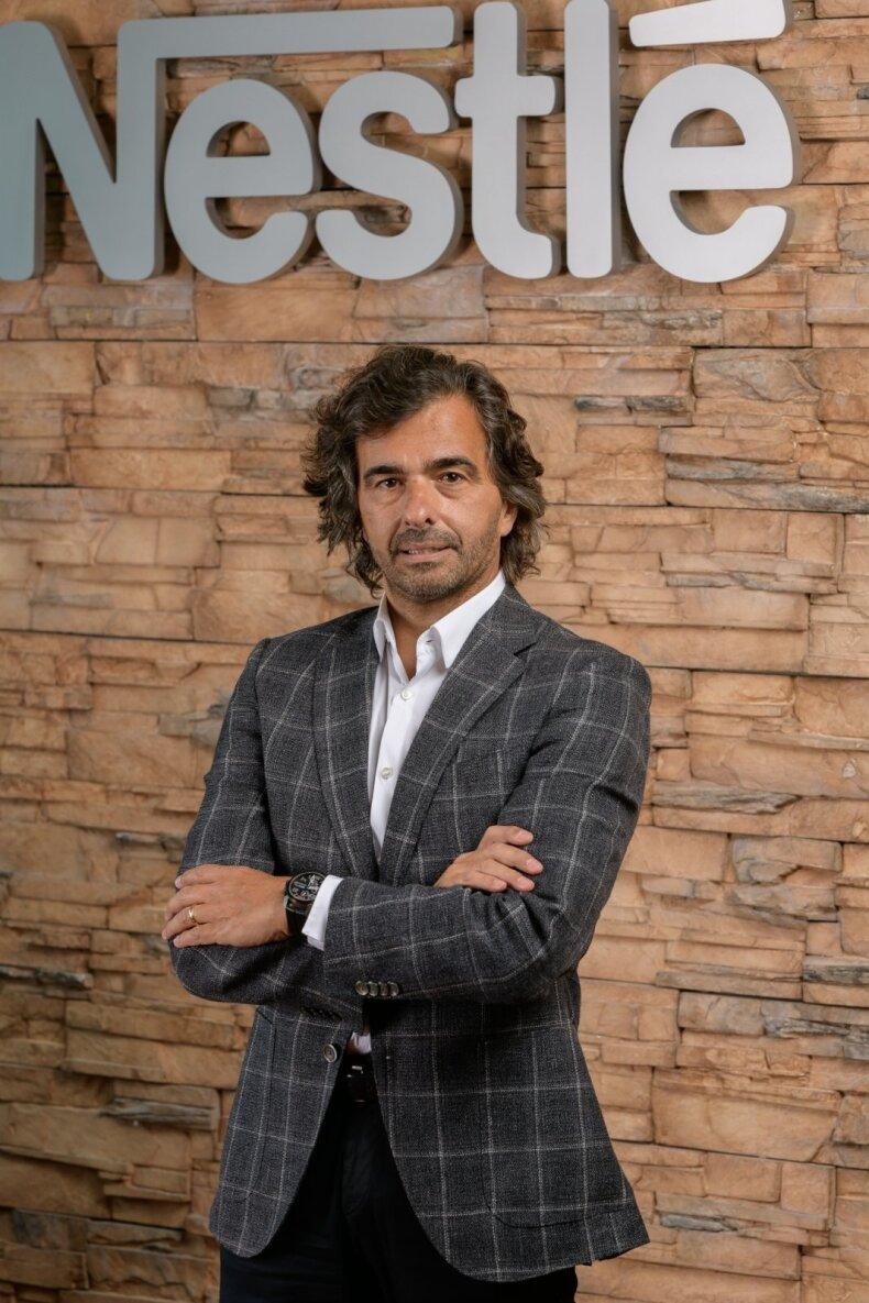 João Uva Nunes