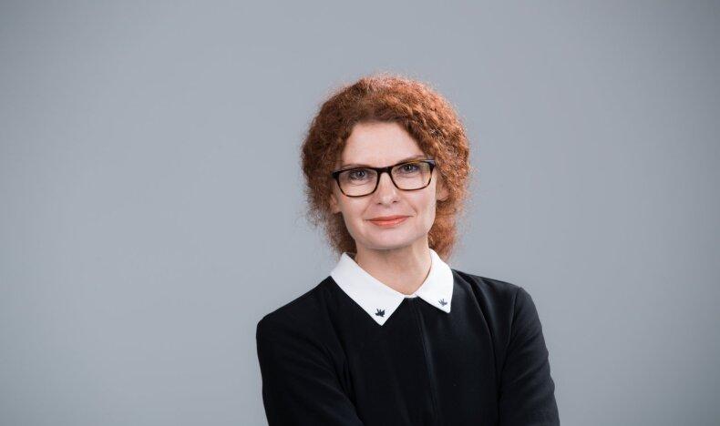Mari-Liis Rüütsalu