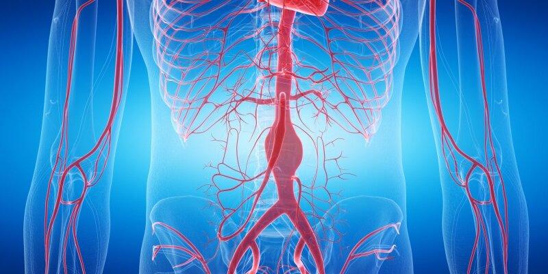 kiek žmonių serga hipertenzija