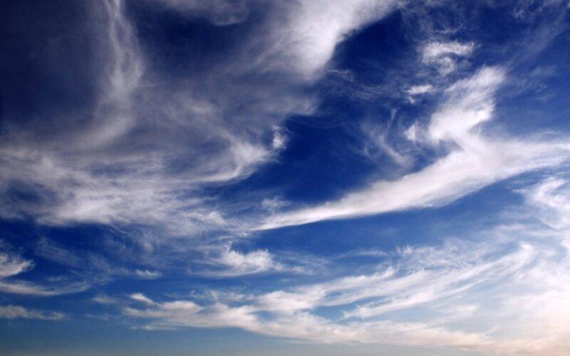 ozono sluoksnis