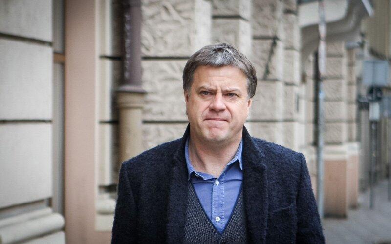 Rolandas Skaisgirys EN