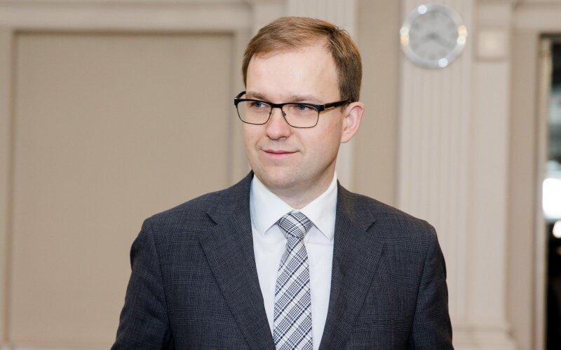 Vytautas Gapšys EN