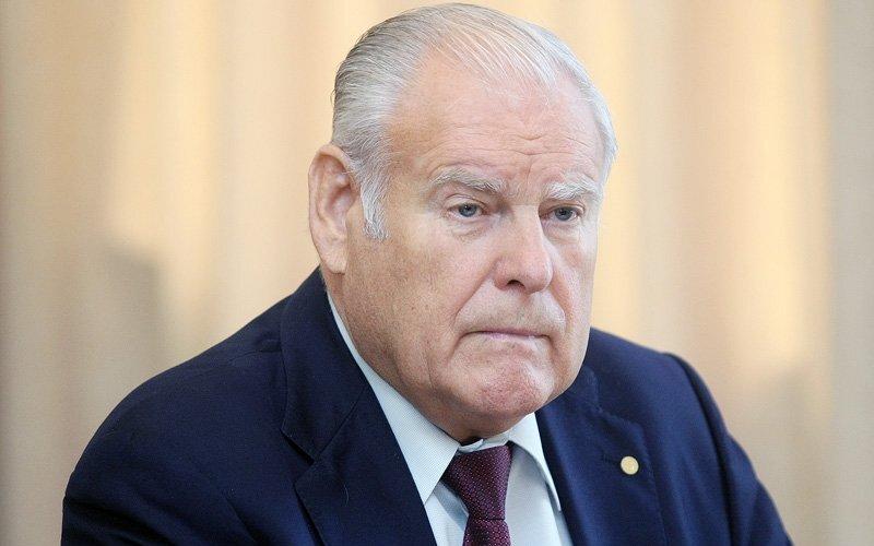 Bronislovas Lubys EN