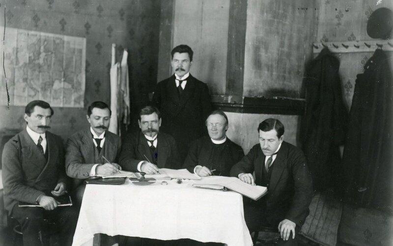 komitetas