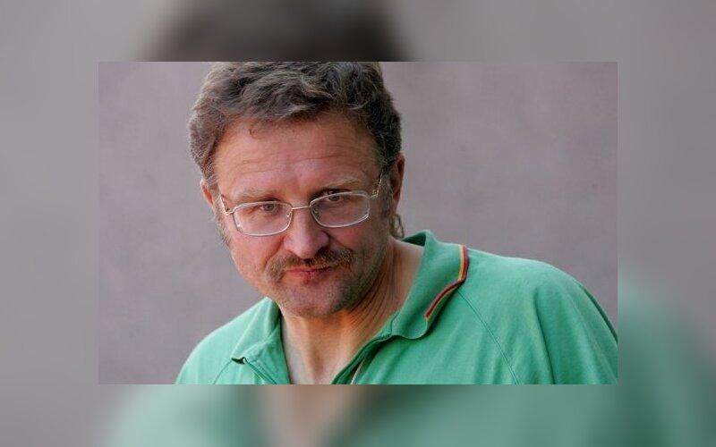 Vaclovas Kidykas