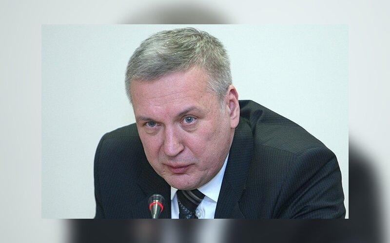 Mindaugas Milieška