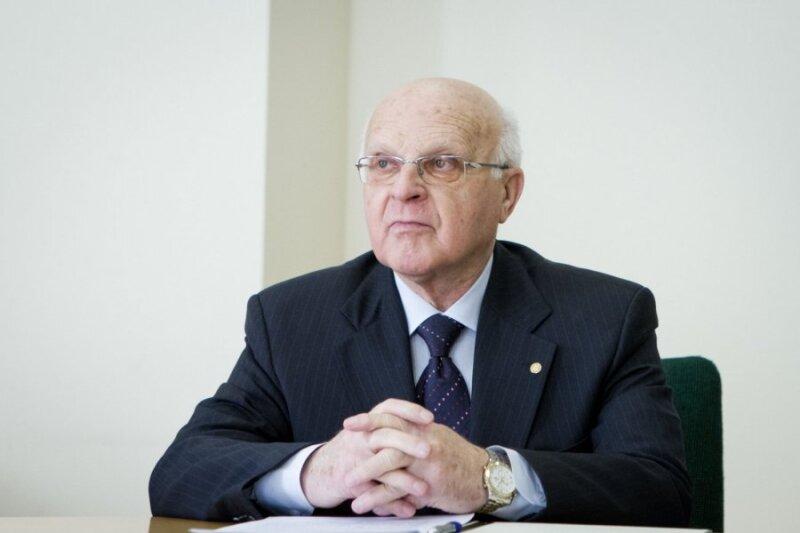 Adakras Šeštakauskas