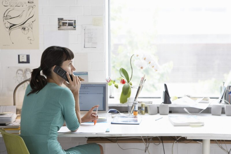 dirbti iš namų fiksuoto darbo užmokesčio