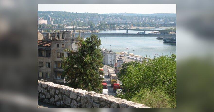 Balkanai