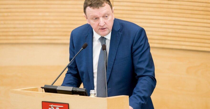Vitalijus Gailius