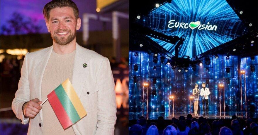 Eurovizija 2019