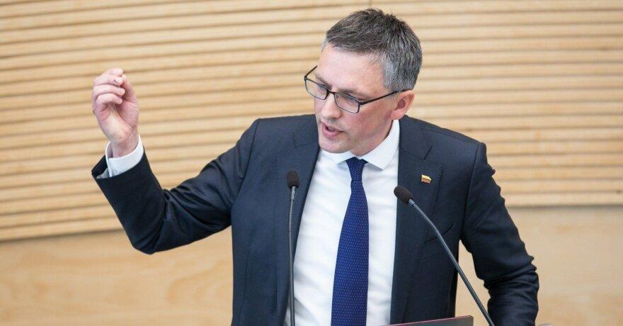 Vytautas Bakas EN