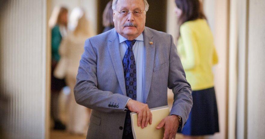 Stasys Brundza