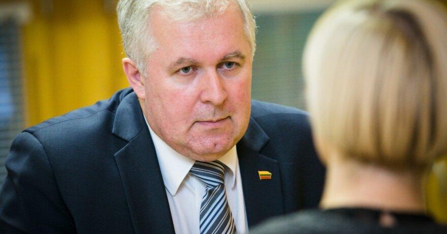 Arvydas Anušauskas EN