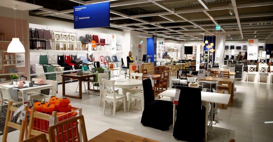 IKEA EN