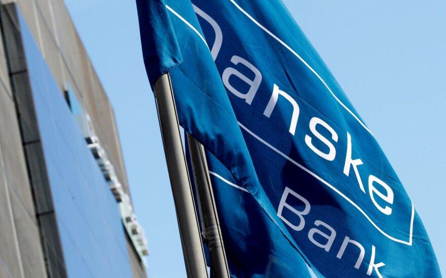 Danske Bank Global Services Center has new leader