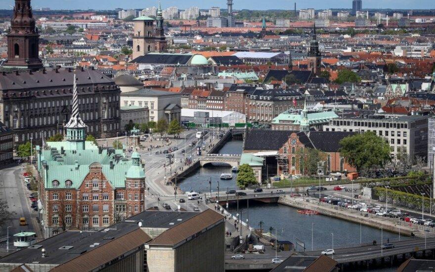 Emigrantė papasakojo, kaip atrodo gerovė Skandinavijoje: moku daug ir džiaugiuosi