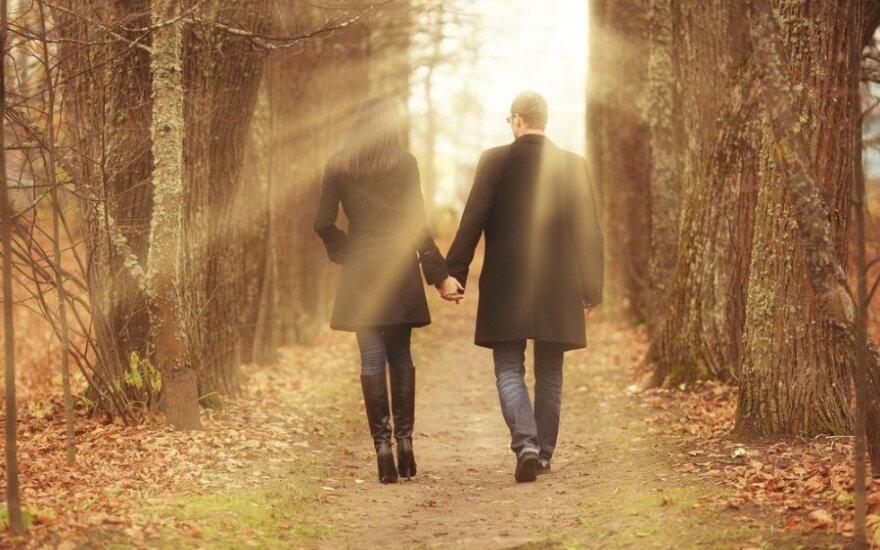 15 patarimų, kaip pagerinti tarpusavio santykius