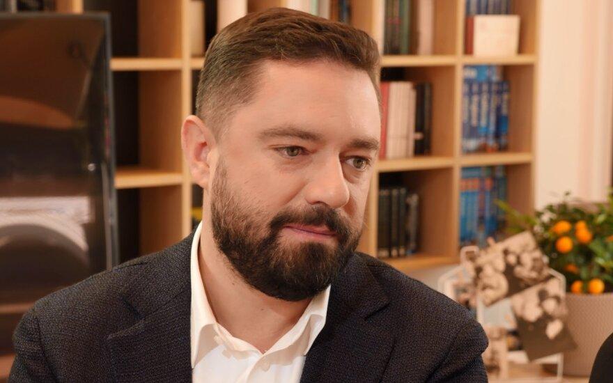 Liudvikas Andriulis