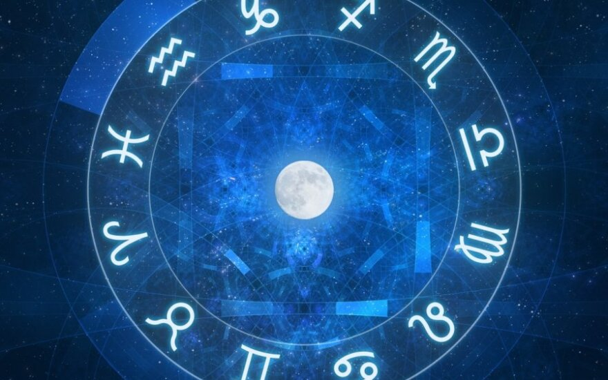Astrologės Lolitos prognozė lapkričio 8 d.: netikėtumų diena