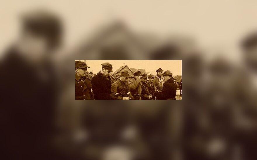 Armija Krajova