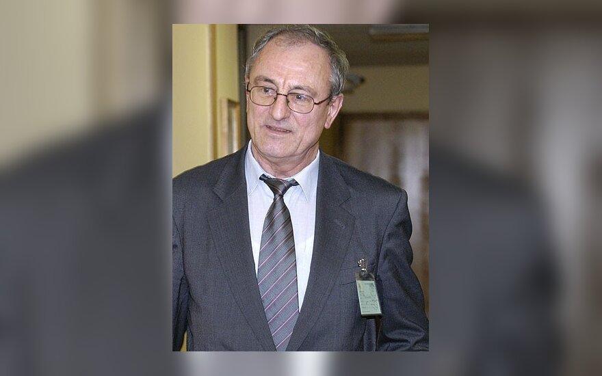 Jonas Čičinskas