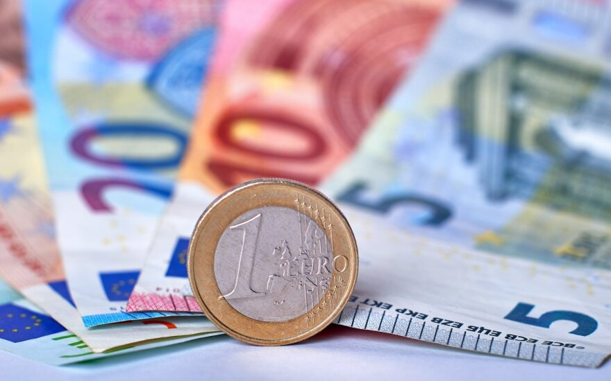 Pristatė, kaip artimiausiu metu keisis pensijos Lietuvoje: nėra viskas jau taip gerai