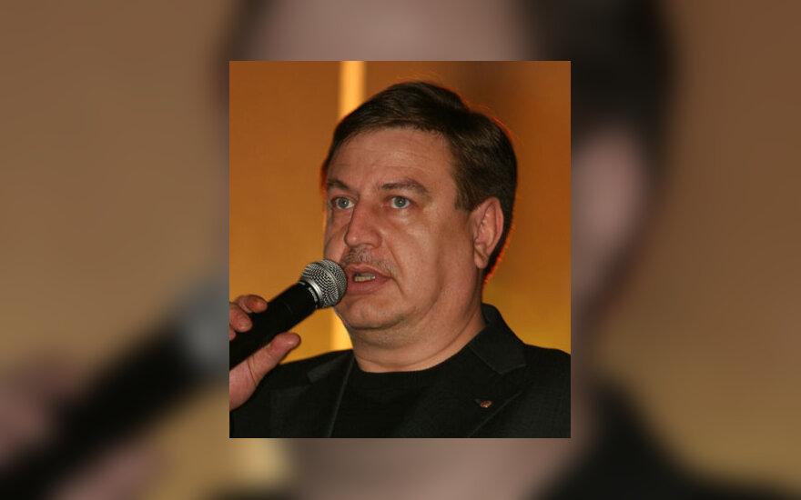 Rimantas Stankevičius