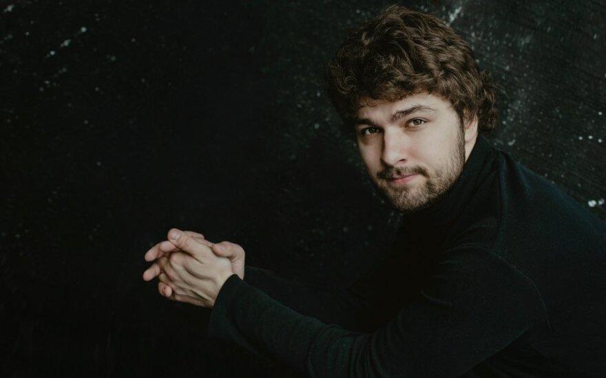 Lukas Geniušas (© geniusas.com)