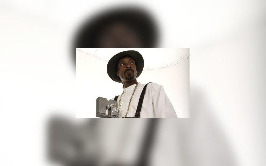 Snoop Doggas