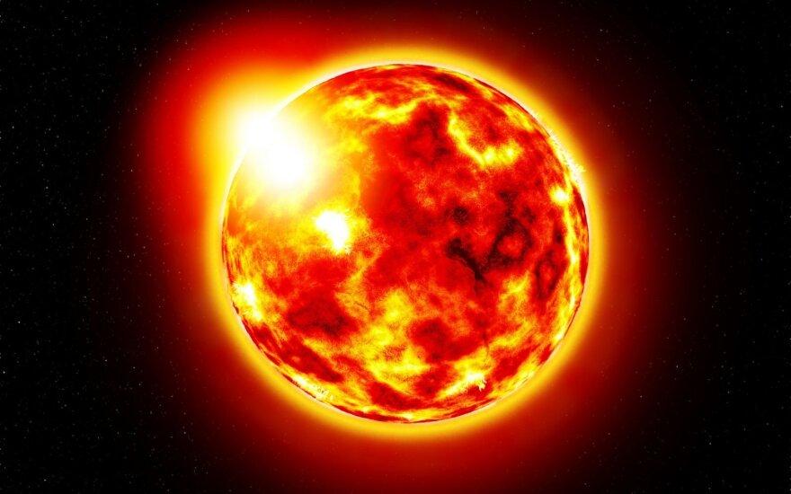 """Milijardieriai merkia pinigus į energijos """"šventojo gralio"""" paiešką: atradimas pakeistų pasaulį"""