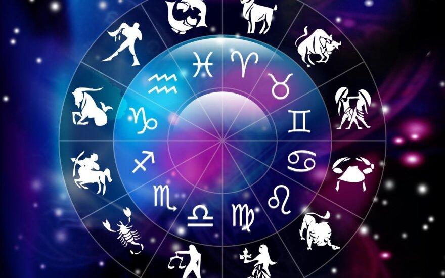 Astrologės Lolitos prognozė rugsėjo 27 d.: talentų atskleidimo diena